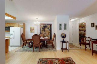 Photo 14: 108 10935 21 Avenue in Edmonton: Zone 16 Condo for sale : MLS®# E4231386