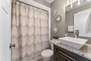 Photo 17: 239 TERRA NOVA Crescent: Cold Lake House for sale : MLS®# E4265338