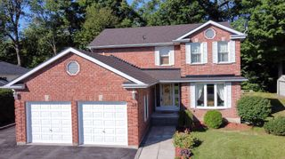 Photo 59: 28 Burgess Crescent in Cobourg: House for sale : MLS®# 40009373