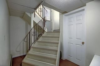Photo 21: 1 2122 15 Street SW in Calgary: Bankview Semi Detached for sale : MLS®# A1117406