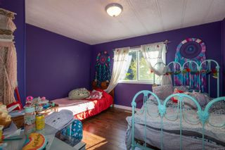 Photo 15: 1108 Bazett Rd in : Du East Duncan House for sale (Duncan)  : MLS®# 873010