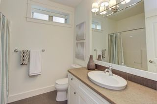 Photo 46: 334 Dormie Point, in Vernon: House for sale : MLS®# 10212393