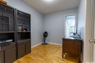 Photo 11: 411 Keeley Way in Saskatoon: Lakeview SA Residential for sale : MLS®# SK856923