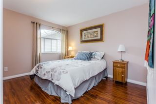"""Photo 31: 70 2500 152 Street in Surrey: King George Corridor Townhouse for sale in """"Peninsula Village"""" (South Surrey White Rock)  : MLS®# R2270791"""