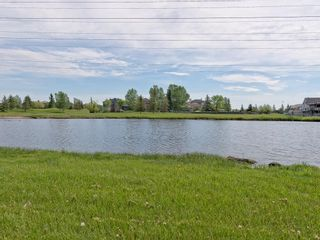 Photo 5: 167 LAKESIDE GREENS Court: Chestermere House for sale : MLS®# C4120469