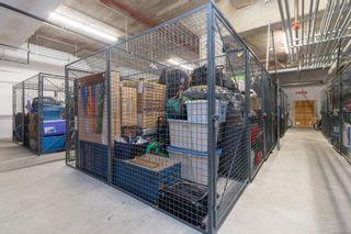 Photo 24: 231 770 Fisgard St in : Vi Downtown Condo for sale (Victoria)  : MLS®# 871900