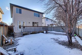 Photo 47: 74 Coventry Crescent NE in Calgary: Coventry Hills Detached for sale : MLS®# A1078421