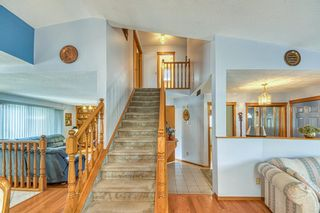 Photo 24: 190 Sandarac Drive NW in Calgary: Sandstone Valley Detached for sale : MLS®# A1146848