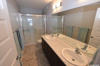 Photo 16: 219 Dagnone Lane in Saskatoon: Brighton Residential for sale : MLS®# SK851131