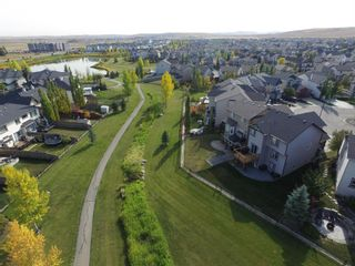 Photo 46: 17 Silverado Range Bay SW in Calgary: Silverado Detached for sale : MLS®# A1136413