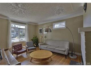 Photo 10: 1416 Denman St in VICTORIA: Vi Fernwood House for sale (Victoria)  : MLS®# 736823