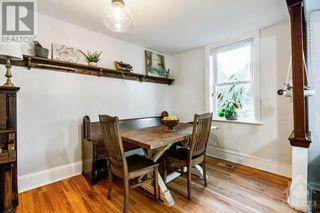 Photo 9: 213 WILLIAM STREET in Carleton Place: House for sale : MLS®# 1264411