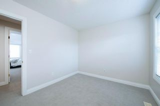 Photo 16: 9 1720 11 Street SW in Calgary: Lower Mount Royal Row/Townhouse for sale : MLS®# A1140590