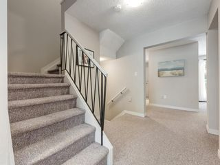 Photo 17: 516 3130 66 Avenue SW in Calgary: Lakeview Row/Townhouse for sale : MLS®# A1024120