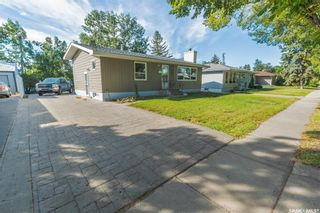 Main Photo: 1411 MACPHERSON Avenue in Regina: Hillsdale Residential for sale : MLS®# SK871116