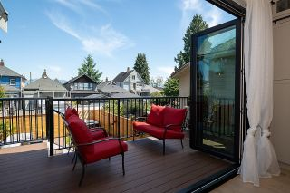 Photo 18: 131 E 27TH Avenue in Vancouver: Main House for sale (Vancouver East)  : MLS®# R2596875