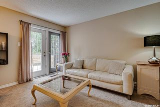 Photo 20: 327 Ball Crescent in Saskatoon: Silverwood Heights Residential for sale : MLS®# SK867296
