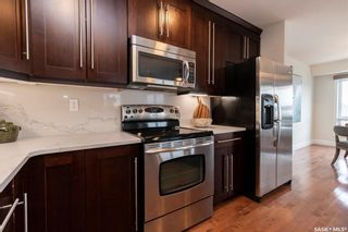 Photo 11: 508 902 Spadina Crescent East in Saskatoon: Central Business District Residential for sale : MLS®# SK845141