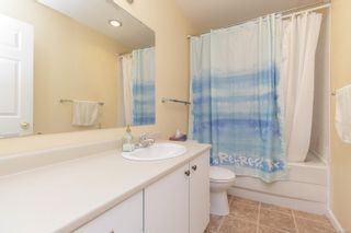 Photo 12: 205 7143 West Saanich Rd in : CS Brentwood Bay Condo for sale (Central Saanich)  : MLS®# 883635