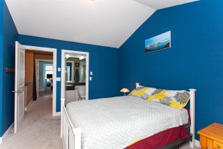 """Photo 13: 52 19448 68 Avenue in Surrey: Clayton Townhouse for sale in """"Nuovo"""" (Cloverdale)  : MLS®# R2274047"""