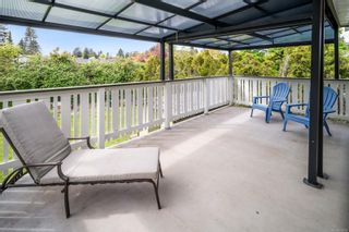 Photo 15: 7678 East Saanich Rd in : CS Saanichton House for sale (Central Saanich)  : MLS®# 882854