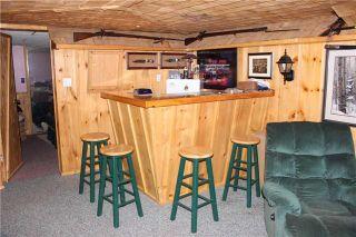 Photo 6: 1053 Sylvan Glen Drive in Ramara: Rural Ramara House (Bungalow) for sale : MLS®# X3247665