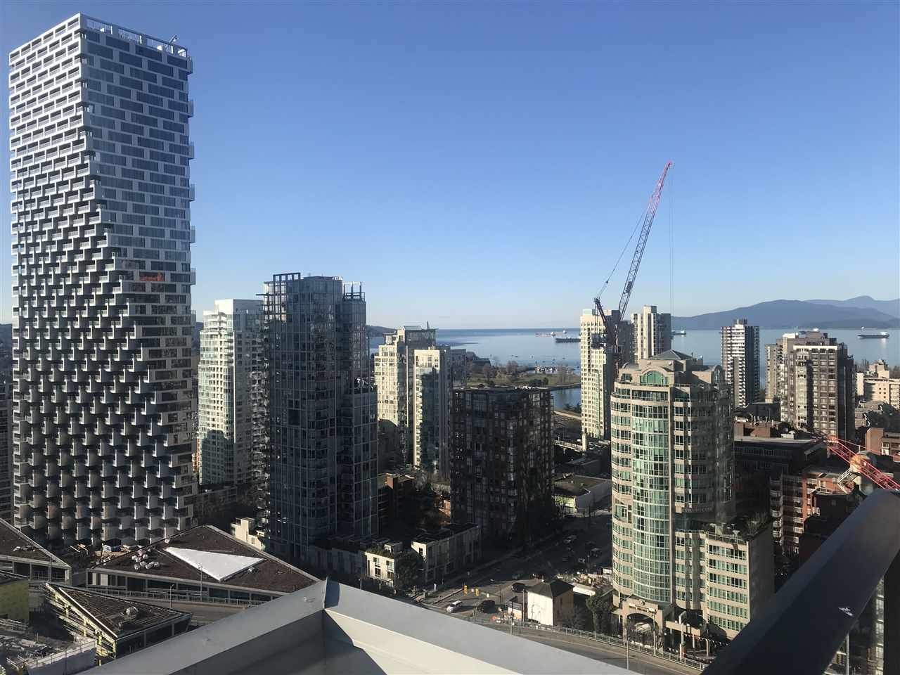 "Photo 14: Photos: 1311 1325 ROLSTON Street in Vancouver: Downtown VW Condo for sale in ""Rolston"" (Vancouver West)  : MLS®# R2413069"