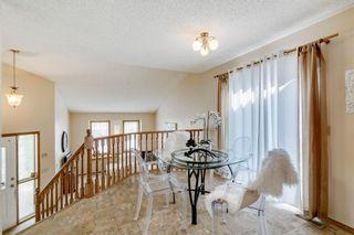 Photo 9: 123 Riverglen Crescent SE in Calgary: Riverbend Detached for sale : MLS®# A1130018