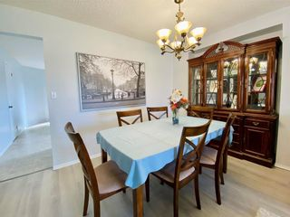 Photo 9: 243 Marygrove Crescent in Winnipeg: House for sale : MLS®# 202122583