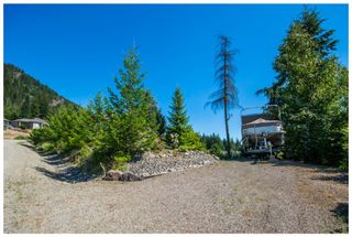 Photo 98: 3630 McBride Road in Blind Bay: McArthur Heights House for sale (Shuswap Lake)  : MLS®# 10204778