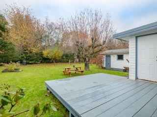 Photo 23: 5705 Watson Rd in : PA Port Alberni House for sale (Port Alberni)  : MLS®# 860188