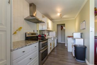 "Photo 5: 32 2434 WILSON Avenue in Port Coquitlam: Central Pt Coquitlam Condo for sale in ""ORCHARD VALLEY"" : MLS®# R2379250"