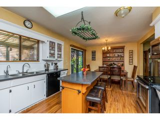 Photo 16: 32232 Pineview Avenue in Abbotsford: Abbotsford West House for sale