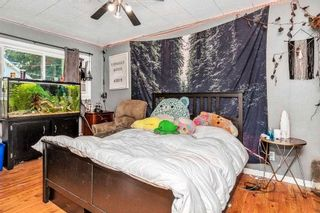 Photo 22: 11410 207 Street in Maple Ridge: Southwest Maple Ridge House for sale : MLS®# R2587693