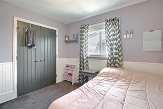 Photo 31: 128 KINNIBURGH Close: Chestermere Detached for sale : MLS®# A1107664