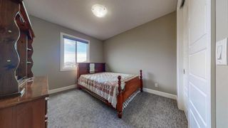 Photo 28: 44 Carrington Circle NW in Calgary: Carrington Detached for sale : MLS®# A1082101
