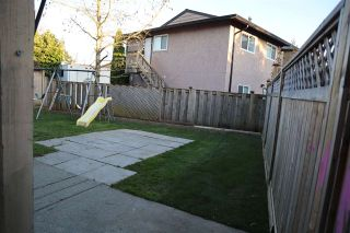 """Photo 32: 2268 WILLOUGHBY Way in Langley: Willoughby Heights House for sale in """"Langley Meadows"""" : MLS®# R2556788"""