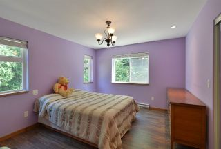 Photo 10: 6139 REEVES Road in Sechelt: Sechelt District House for sale (Sunshine Coast)  : MLS®# R2553170