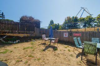 Photo 37: 855 Admirals Rd in : Es Esquimalt Full Duplex for sale (Esquimalt)  : MLS®# 886348
