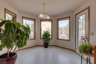 Photo 17: 49 Hampshire Circle NW in Calgary: Hamptons Detached for sale : MLS®# A1091909