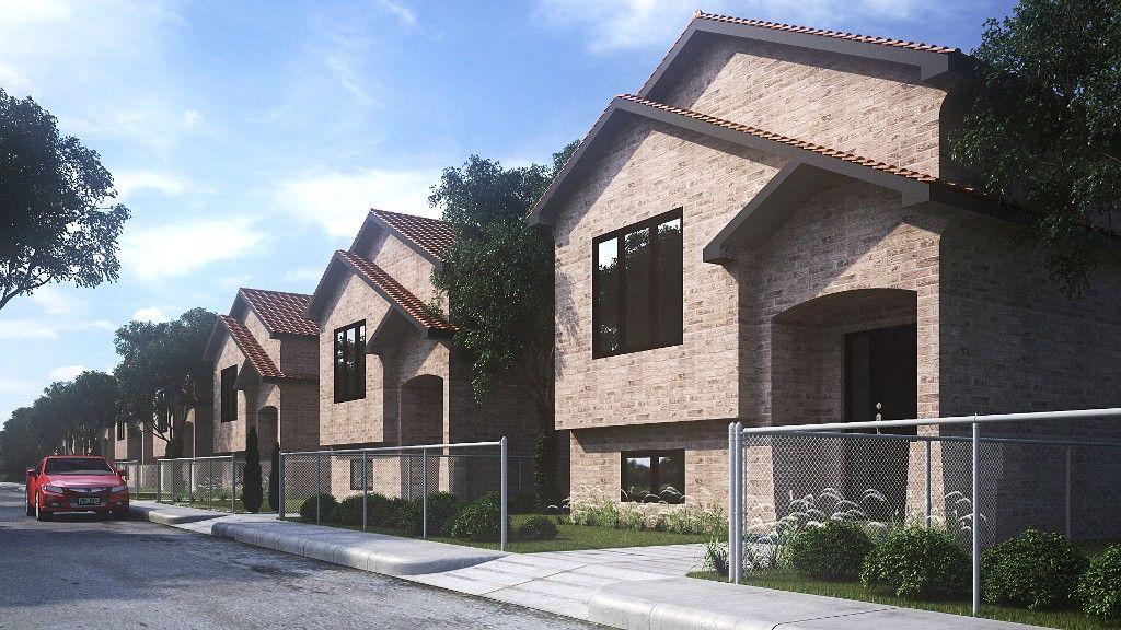 Main Photo: 436 Collegiate Street in WINNIPEG: St James Residential for sale (West Winnipeg)  : MLS®# 1519233