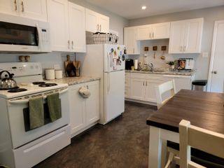 Photo 6: 158 Woodlawn Drive in Sydney River: 202-Sydney River / Coxheath Residential for sale (Cape Breton)  : MLS®# 202114255