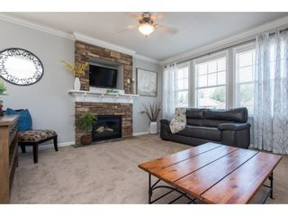 """Photo 11: 32986 DESBRISAY Avenue in Mission: Mission BC House for sale in """"CEDAR VALLEY ESTATES"""" : MLS®# R2478720"""