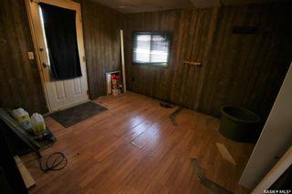 Photo 11: 314 2nd Street East in Mervin: Residential for sale : MLS®# SK860637