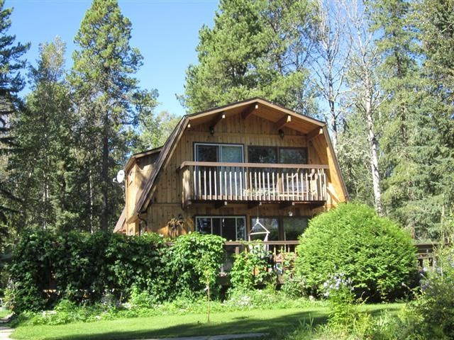 Main Photo: 53022 Range Road 172, Yellowhead County in : Edson Country Residential for sale : MLS®# 28643