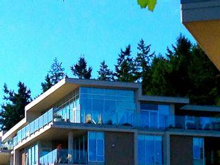 Photo 22: 601 748 Sayward Hill Terrace in Victoria: Cordova Bay Condo for sale : MLS®# 351568