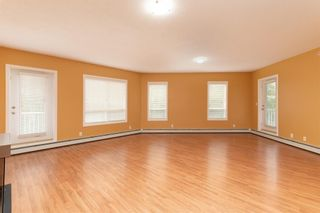 Photo 6: 306 290 Plamondon Drive: Fort McMurray Apartment for sale : MLS®# A1127119