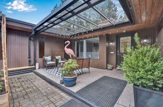 "Photo 2: 21331 DOUGLAS Avenue in Maple Ridge: West Central House for sale in ""West Maple Ridge"" : MLS®# R2576360"