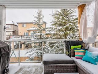 Photo 12: 205 390 Marina Drive: Chestermere Apartment for sale : MLS®# A1066965