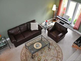 Photo 4: 335 Parkview Ave in PARKSVILLE: PQ Parksville House for sale (Parksville/Qualicum)  : MLS®# 607367